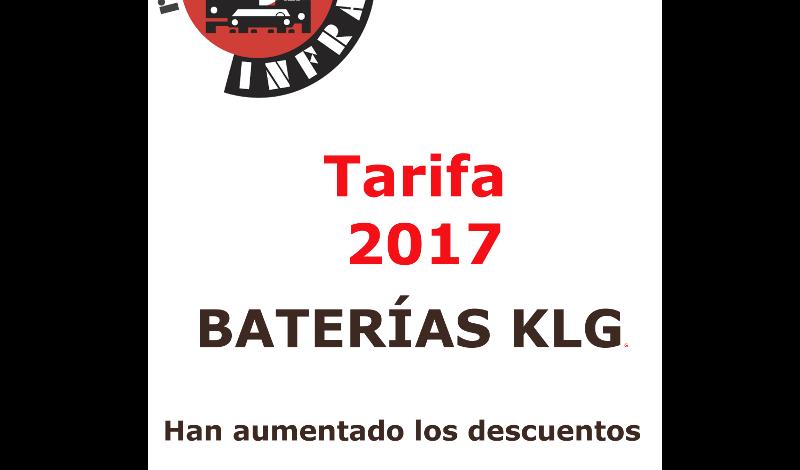 recambios-infra-TUDOR-BATERIAS-KLG-1906