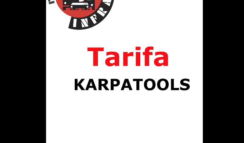 recambios-infra-karpatools