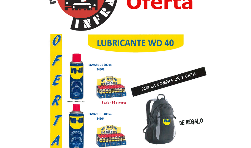 recambios-infra-lubricante-wd40-DOC_20170927195915