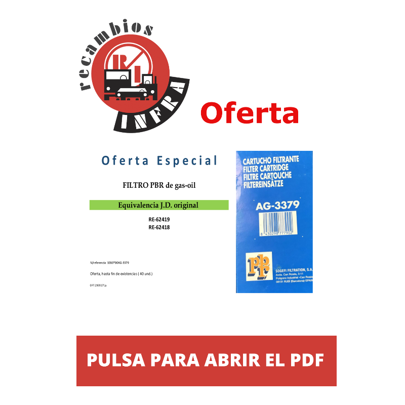 recambios-infra-filtro-pbr-290917