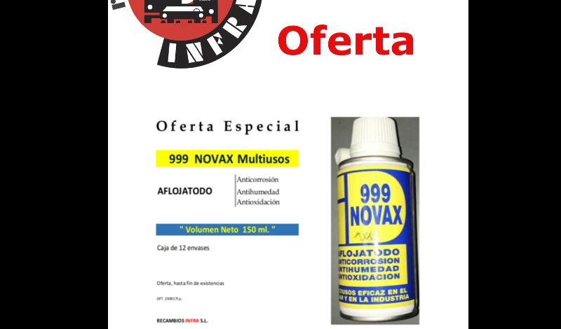 recambios-infra-multiusos-novax-999-29092017