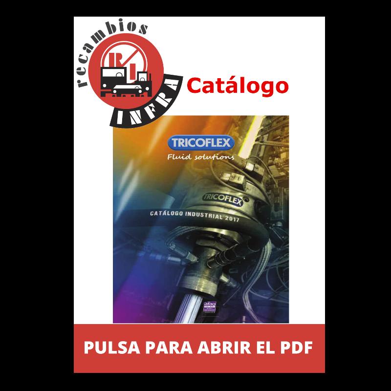 recambios-infra-TRICOFLEX