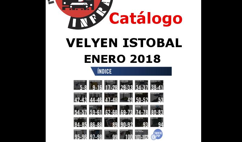recambios-infra-Velyen-Istobal