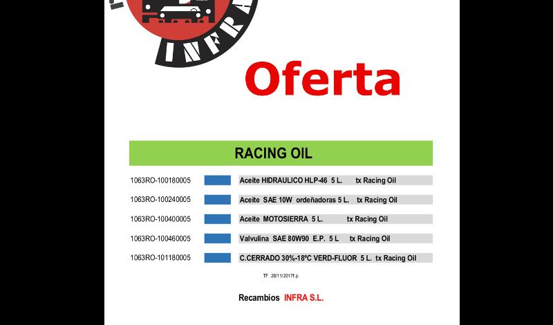 recambios-infra-aceite-recingoil