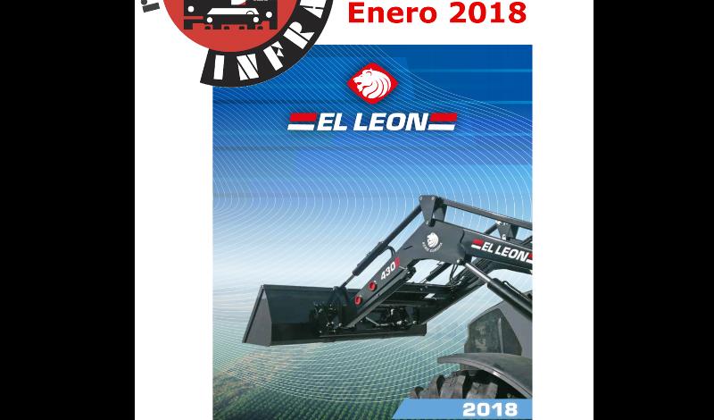 recambios-infra-el-leon-2018
