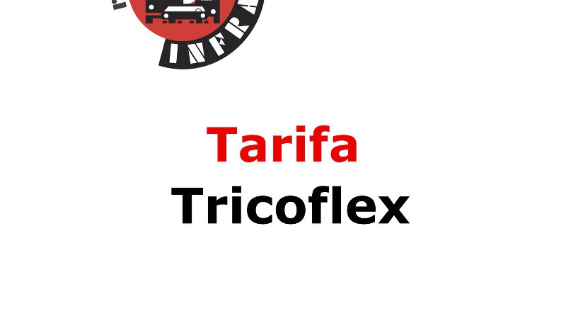 recambios-infra-tarifa-tricoflex