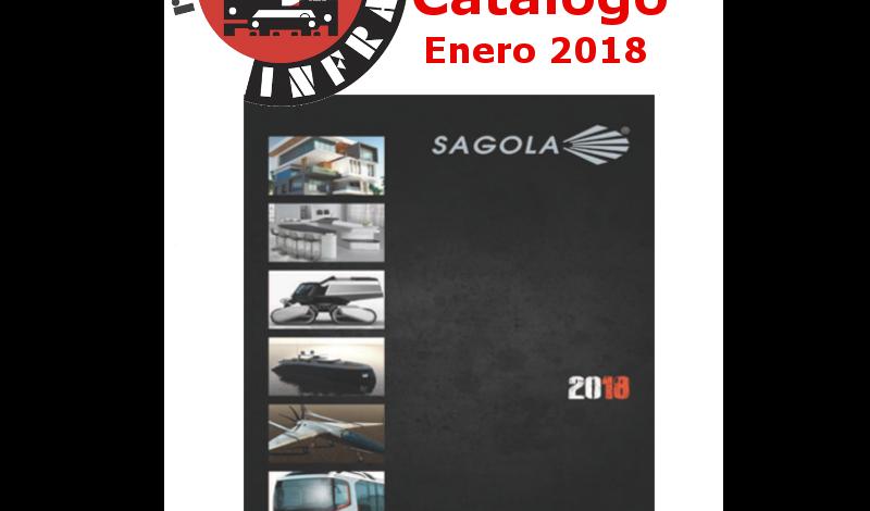 Catalogo- SAGOLA-enero-2018