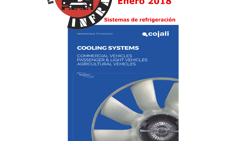 recambios-infra-COJALI-catalogo-de-sistemas-de-refrigeracion-COJALI-enero-18