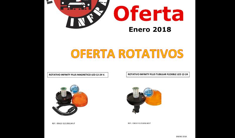 recambios-infra-MIRALBUENO-ROTATIVOS