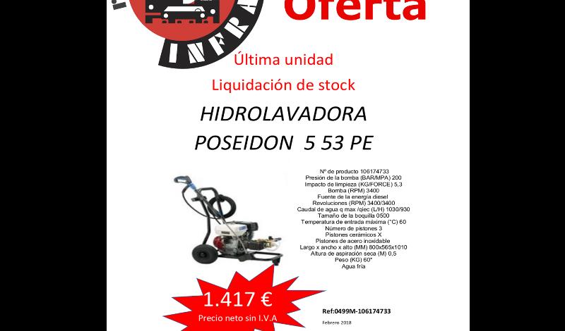 recambios-infra-HIDROLAVADORA