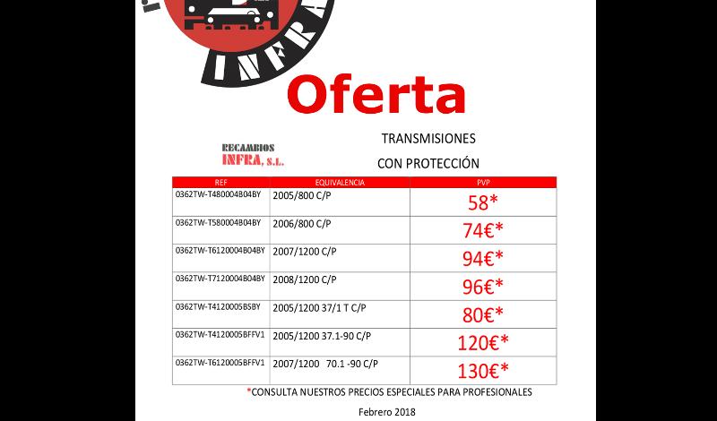 recambios-infra-TRANSMISISIONES