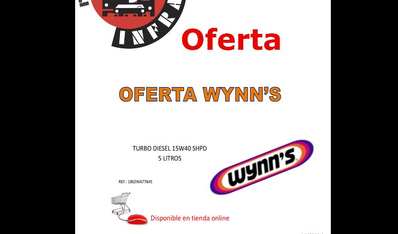 recambios-infra-WYNNS-ACEITE-5-L