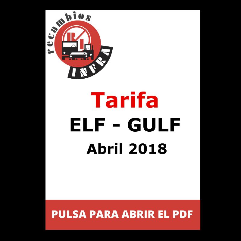 recambios-infra-ELF-GULF-TARIFA-ABRIL