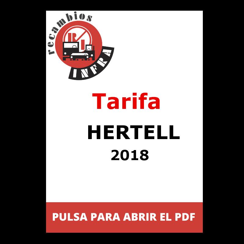 recambios-infra-HERTELL-T- 2018