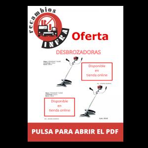 recambios-infra-oferta-desbrozadoras-pdf