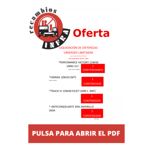 recambios-infra-CONTENEDORES-LIQUIDACION-EXISTENCIAS