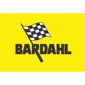 bardahl Infra