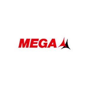 mega-Infra