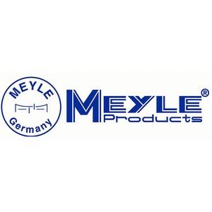 meyle-Infra