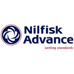 nilfisk-Infra