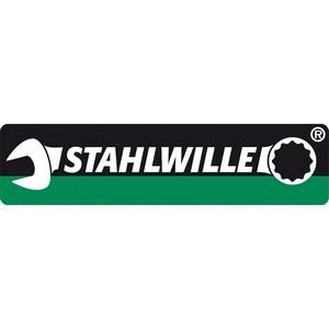 stahlwille-Infra