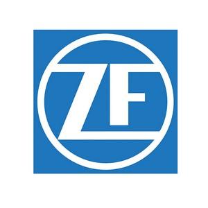 zf-Infra