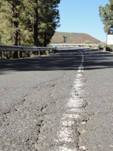 carretera-convecional-recambios-infra