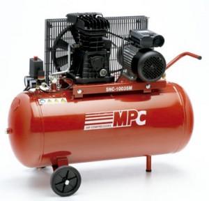 compresor-mpc-snc-10035M
