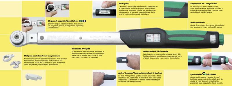 Dinamometrica-730N-recambios-infra