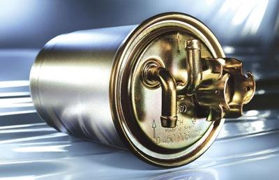 filtro-de-combustible-recambios-infra