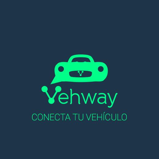 vehway-recambios-infra-1