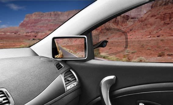 Investigadores-desarrollan-un-novedoso-retrovisor-para-los-vehículos-del-futuro-recambios-infra