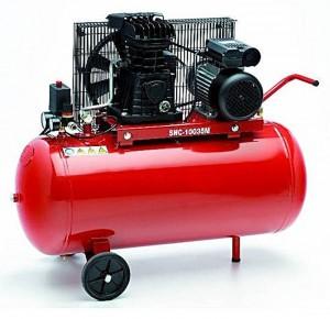 compresor-de-aire-recambios-infra