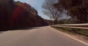 La-mejor-carretera-del-mundo-recambios-Infra