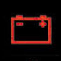 alternador Se ha encendido una luz en mi cuadro de mandos Qué significa- recambios infra