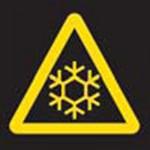 hielo Se ha encendido una luz en mi cuadro de mandos Qué significa-recambios infra
