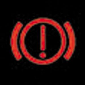 sistema de Frenos Se ha encendido una luz en mi cuadro de mandos Qué significa- recambios infra