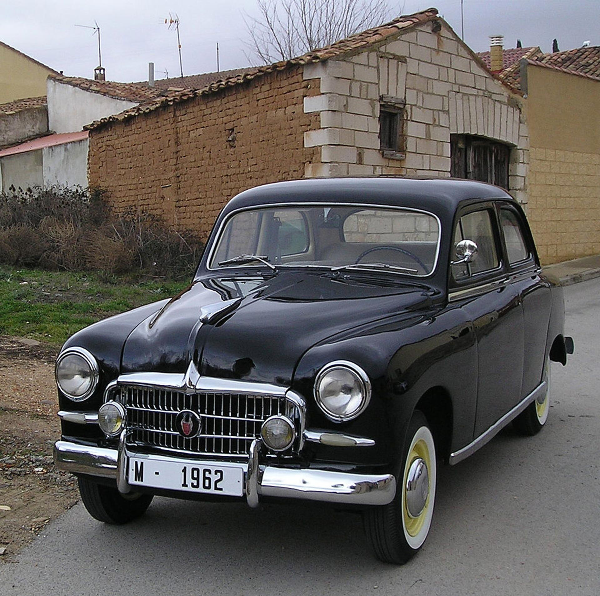 Seat1400-1920