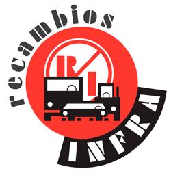 Logo-recambios-infra