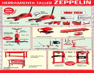 herramienta-taller-zepellin