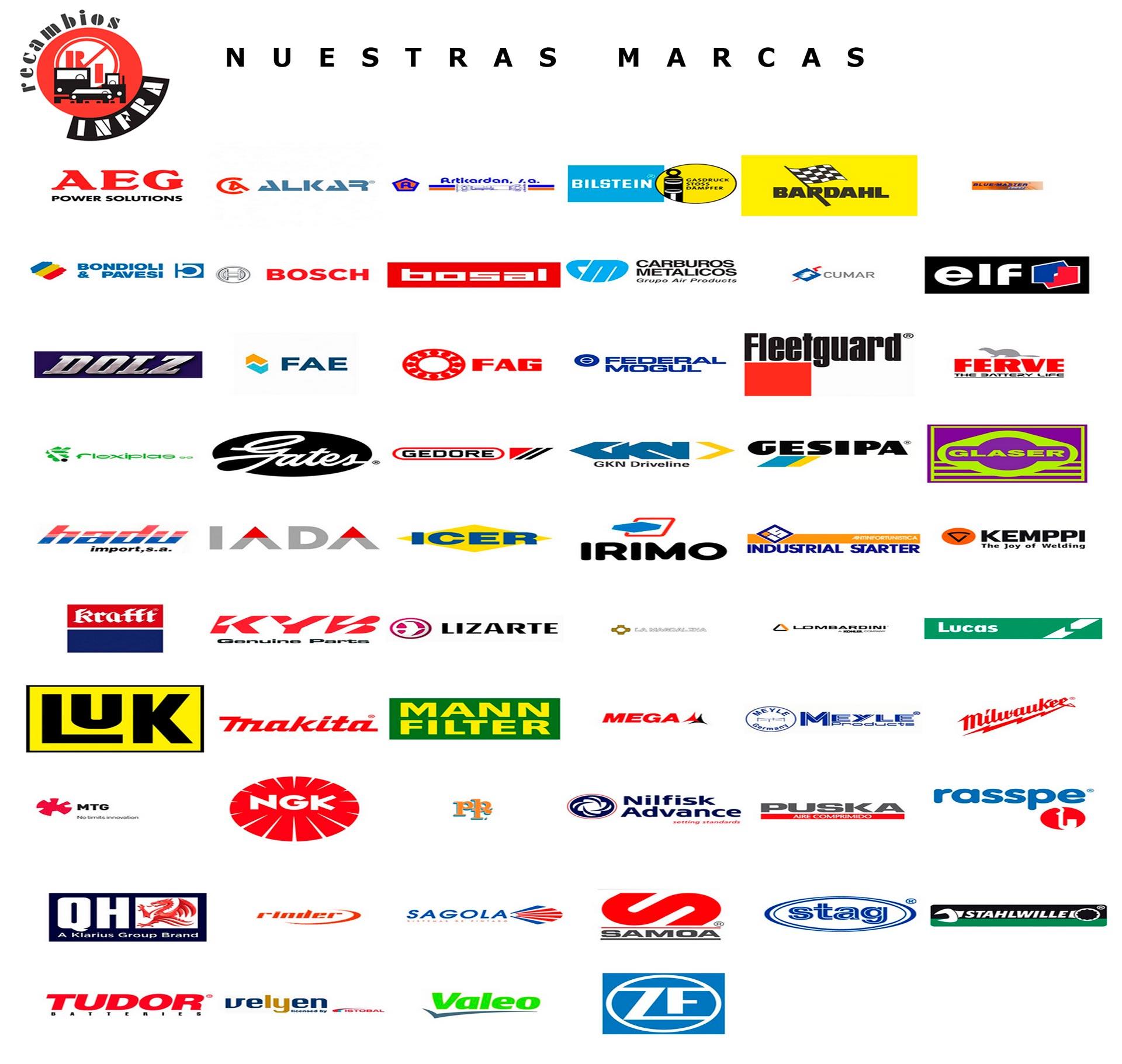 nuestras-marcas-1920