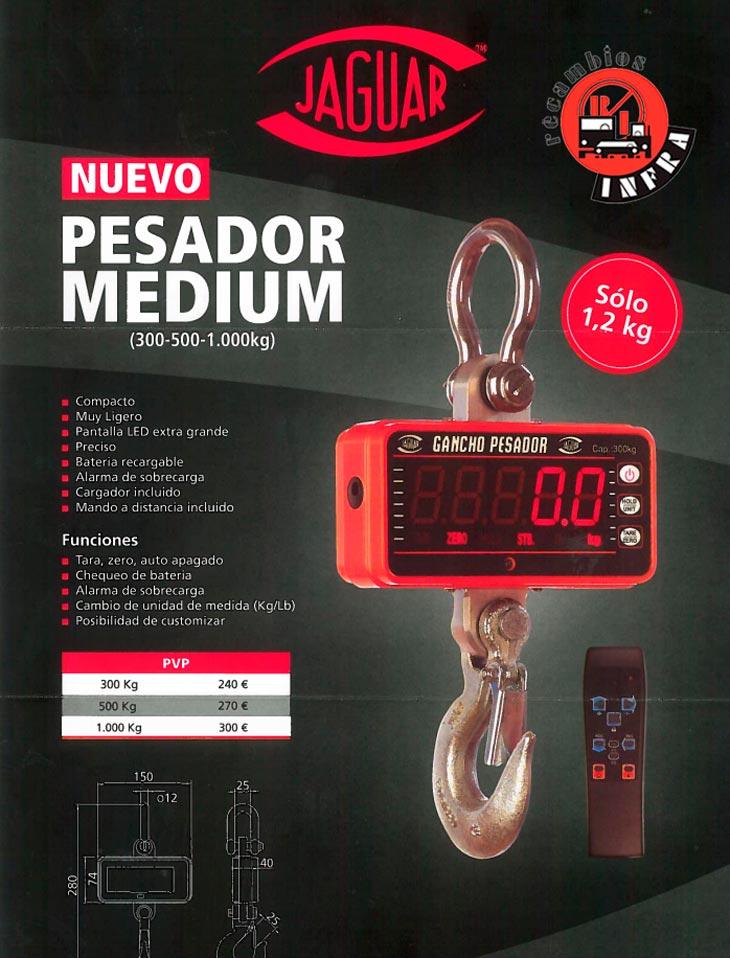 nuevo-pesador-medium