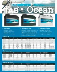 tab-ocean-baterias-2