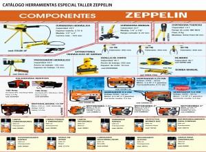 componentes-zeppelin-2-1920