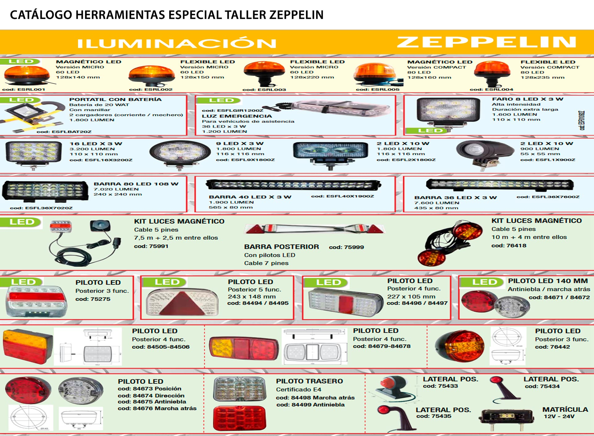 iluminacion.zepellin-1920