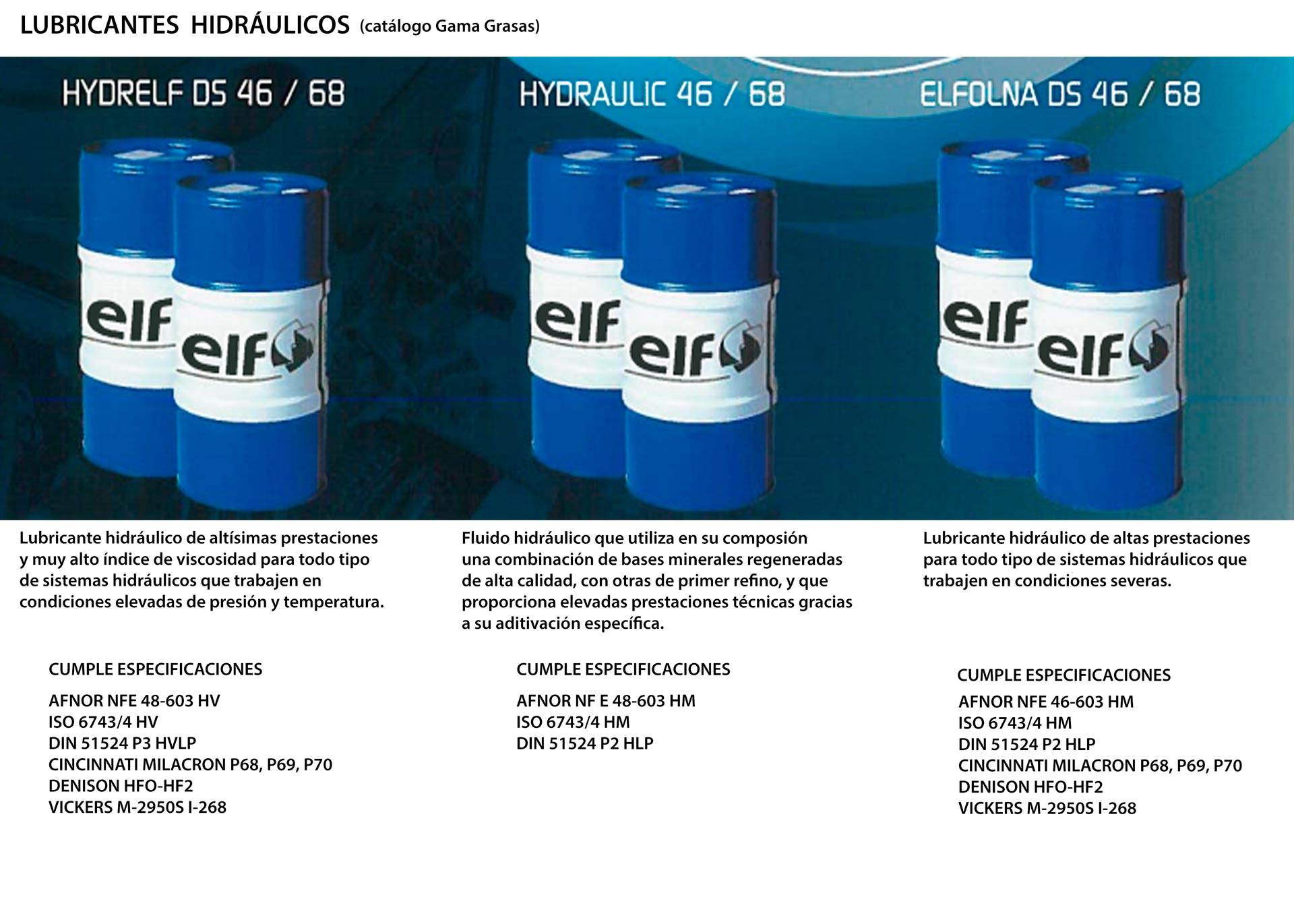 lubricantes-hidraulicos-elf.1920jpg