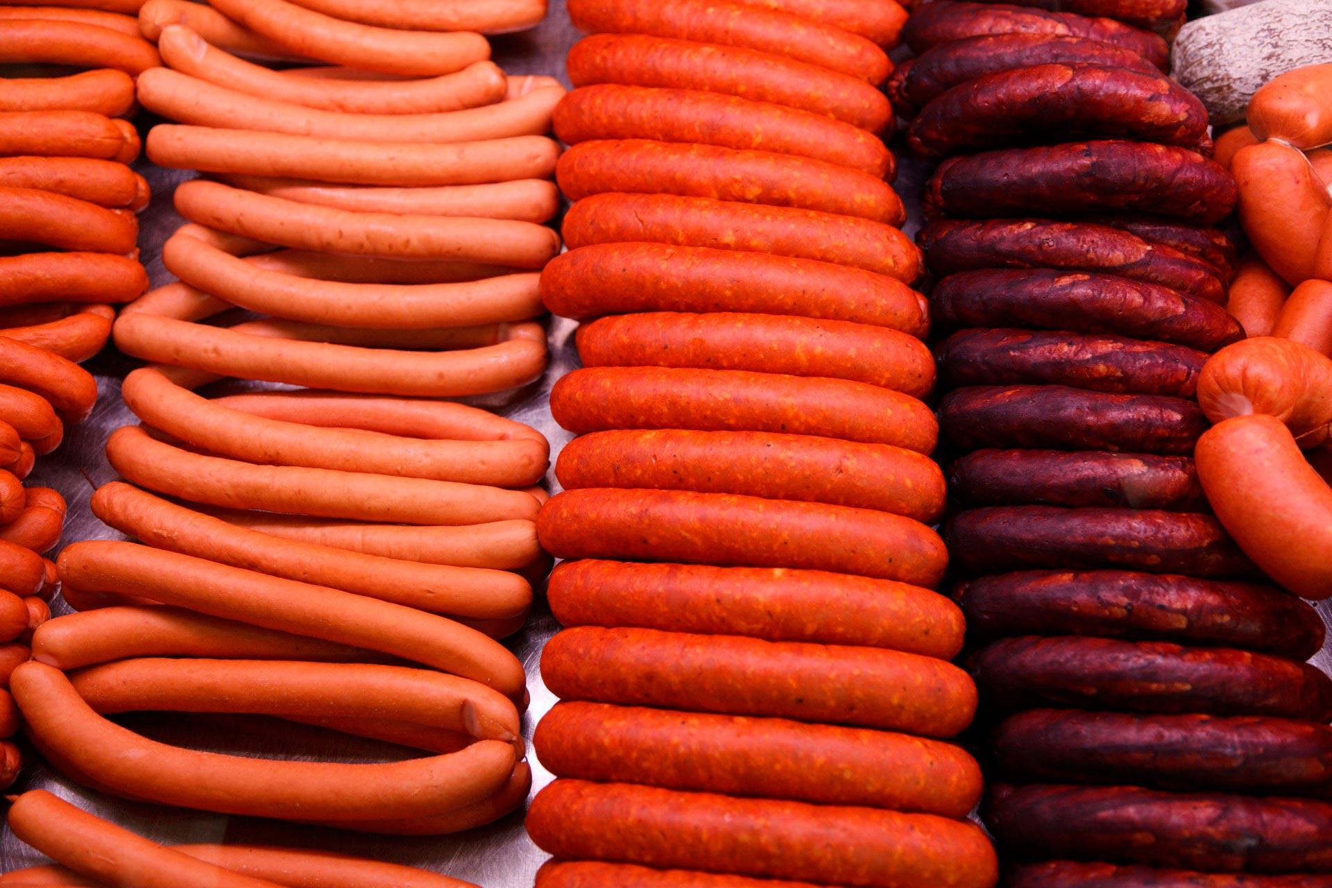 La-OMS-ha-evaluado-la-carne-roja-y-la-carne-procesada-como-cancerigena-1920