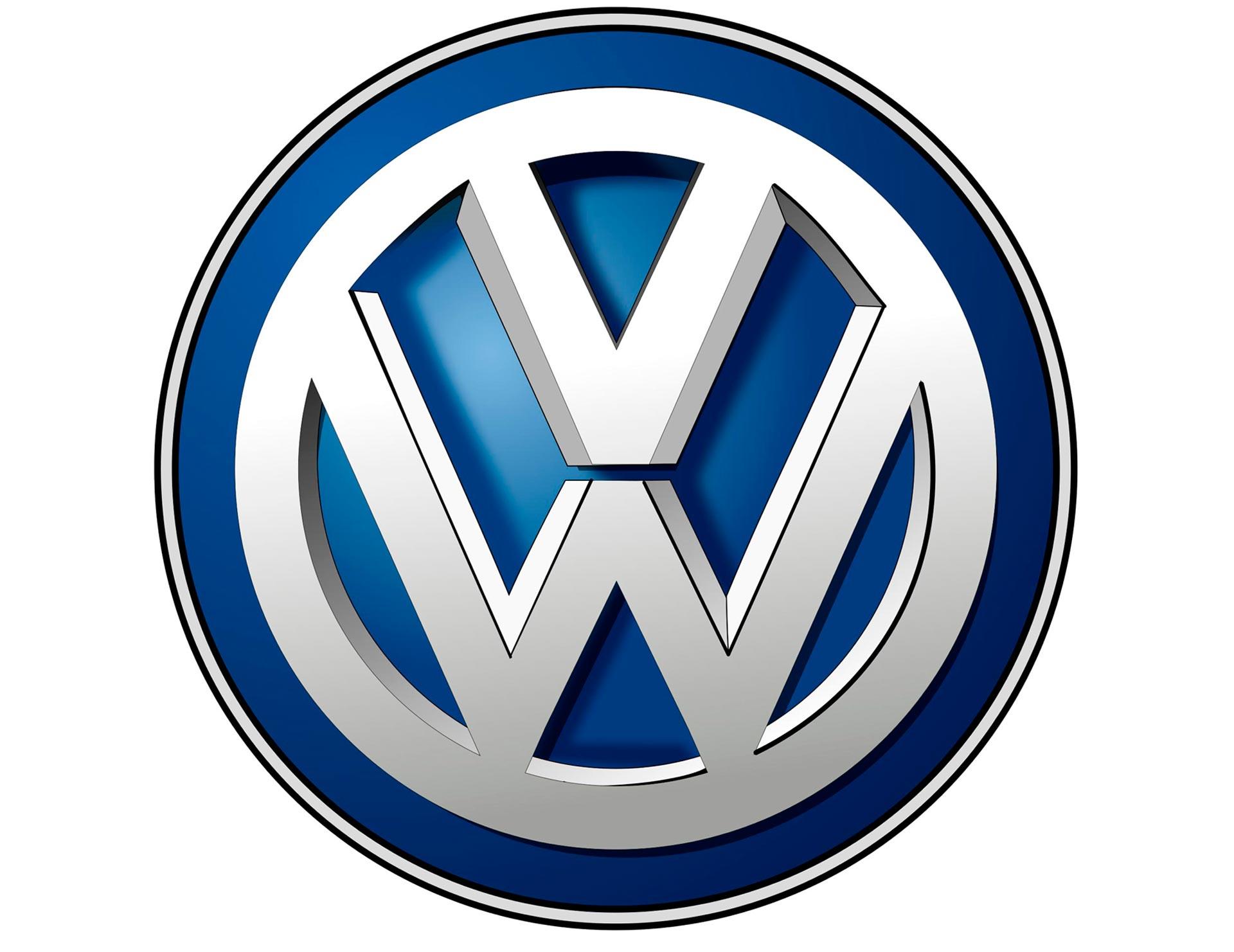 Volkswagen-y-el-software-adicional-1920