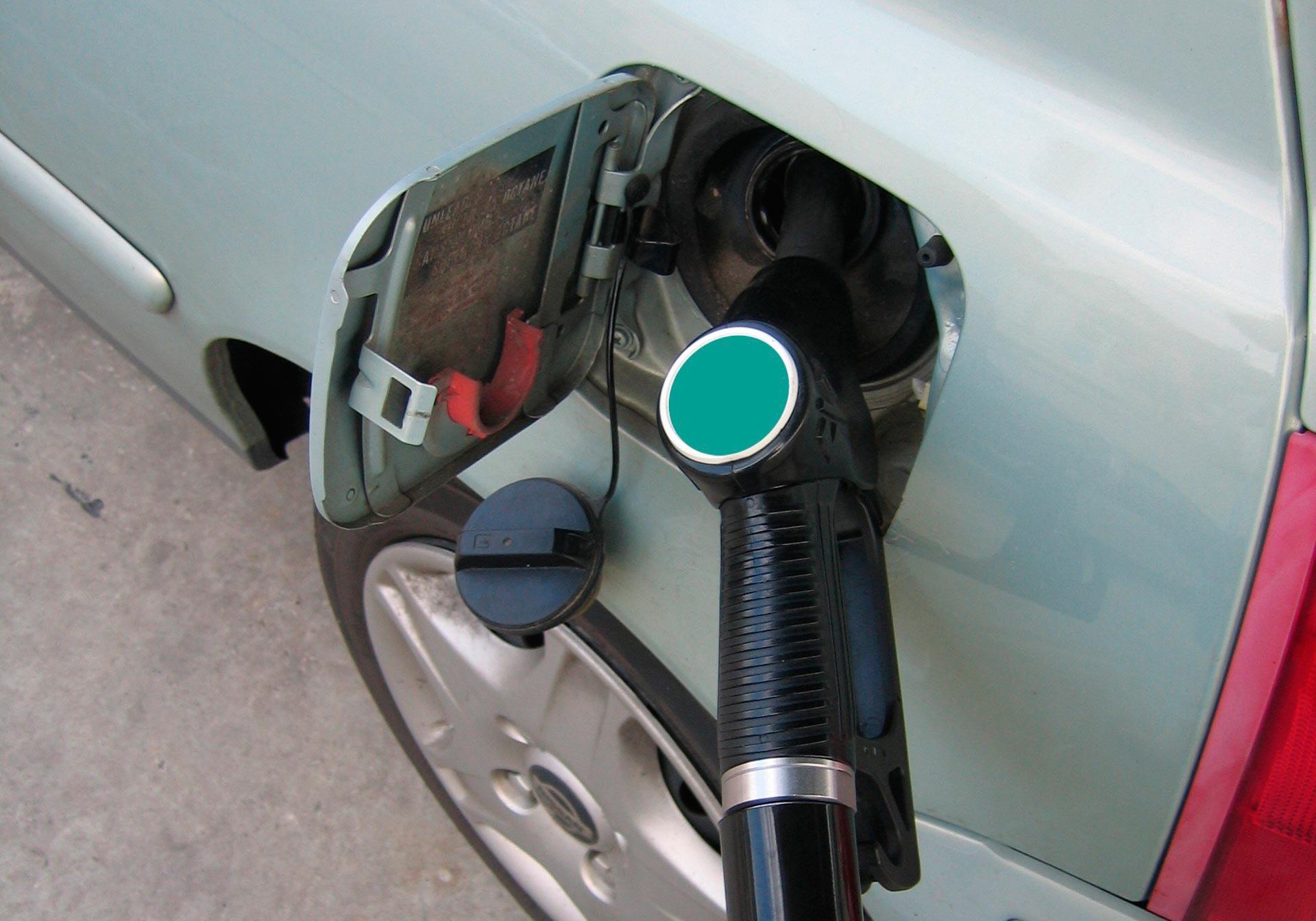No-todos-los-carburantes-son-iguales-1920