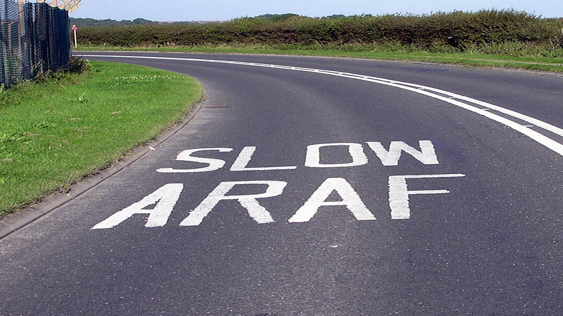 Sabes-por-qué-los-británicos-conducen-por-el-otro-lado-de-la-carretera-1920
